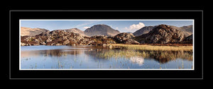 Innominate Tarn 2 Ref-PC1002