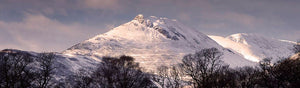 Causey Pike Ref-PC2168