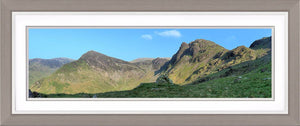 Haystacks and Fleetwith Pike Ref-PCHFP