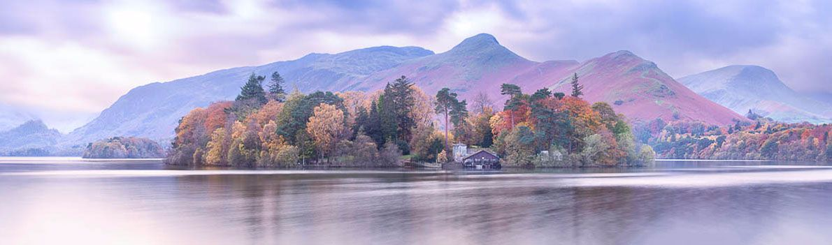 Autumn Catbells Ref-PC2260