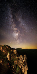 Peel Crag Milky Way Ref-SC2432