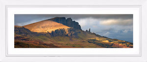The Storr 3 Ref-PC2157