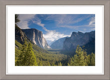 Tunnel View 1 Ref-SC2103