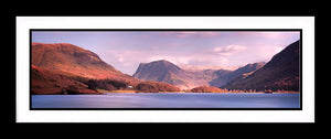 Crummock Water light Ref-PC2314