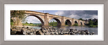 The Bridge at Corbridge Ref-PC227