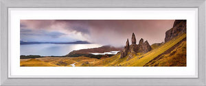 The Storr 1 Ref-PC2155