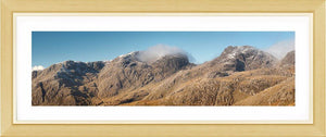 Scafell and Scafell Pike  Ref-PC2265