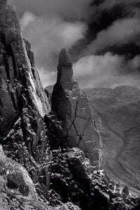 Napes Needle Ref-SBWNN