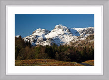 Langdale Pikes from Elterwater 2 Ref-SC2068