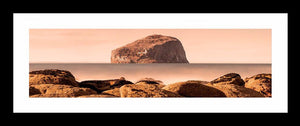 Bass Rock 2 Ref-PC2201