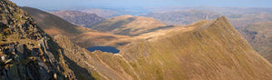 Striding Edge 1 Ref-PC1048