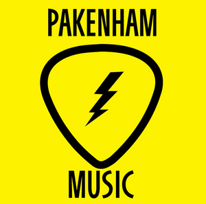 Pakenham Music