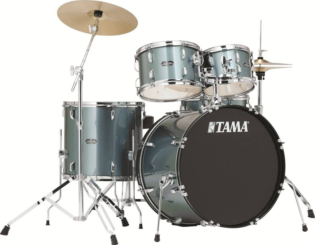 TAMA StageStar Drum Kit