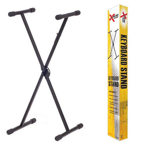 Xtreme 'Junior' Keyboard Stand