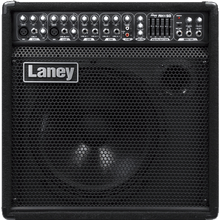 Laney Audiohub Multi Amp 150 Watt
