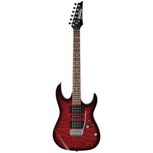 Ibanez GIO Series Electric Guitar