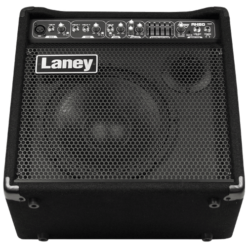 Laney Audiohub Multi Amp 80 Watt