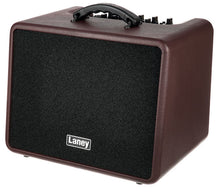 Laney A-Solo Acoustic Guitar Amplifier
