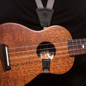 Planet Waves Ukulele Strap