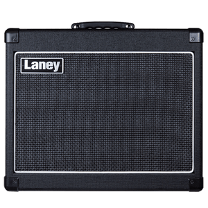 Laney 35 Watt Guitar Amplifier