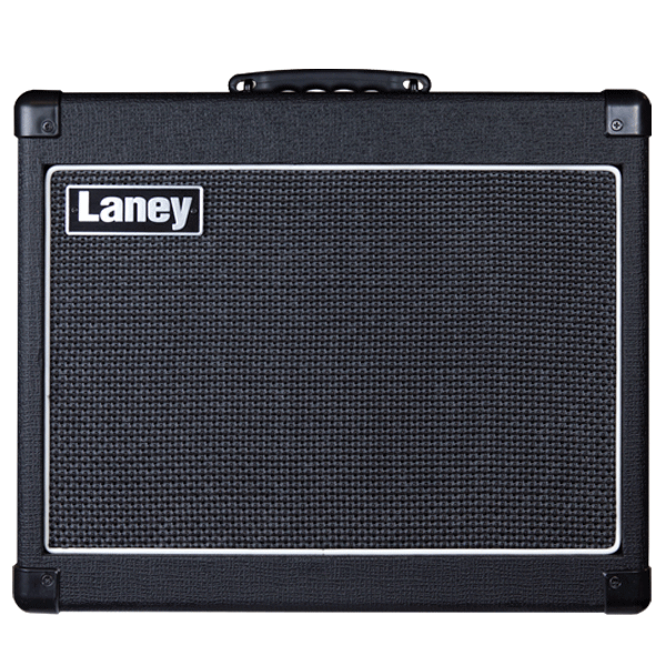 Laney 35 Watt Guitar Amplifier w/Reverb