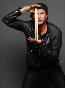 Vater Chad Smith Funk Blaster Drumsticks (pair)