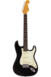 SX Vintage Style Electric Guitar