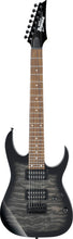Ibanez GRC Series 7 String Electric Guitar *Coming Soon*