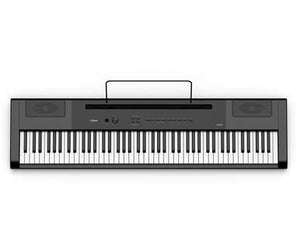 Artesia Hammer Action 88 Key Digital Piano