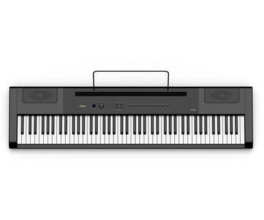 Artesia Hammer Action 88 Key Portable Digital Piano