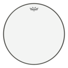 "Remo Emperor Clear 12"" Drum Head"
