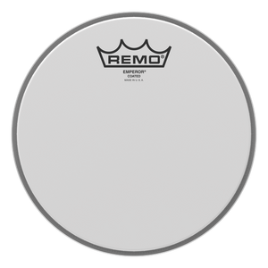 "Remo Emperor Coated 14"" Drum Head"