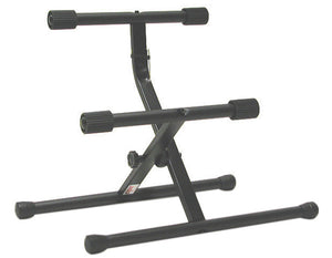 CPK Heavy Duty Amplifier Stand