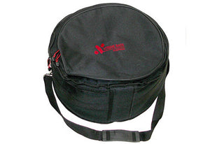"Xtreme Snare Drum Bag 14"" x 6""-8"""