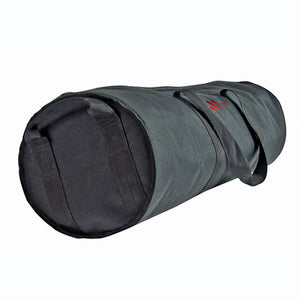 Xtreme Hardware Bag (117cm long)