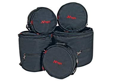 Xtreme Rock Drum Bag Set