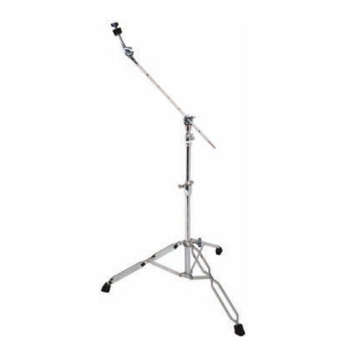 DXP Pro Boom Cymbal Stand