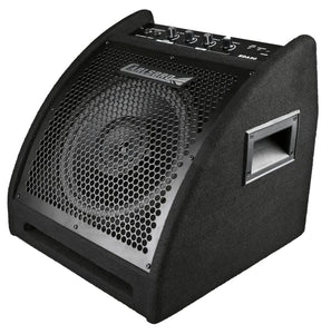 Carlsbro E-Kit Drum Amplifier