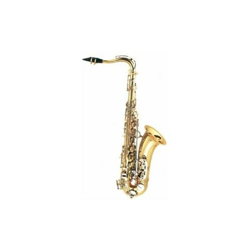Fontaine Trident Series Tenor Saxophone (Bb) w/Case
