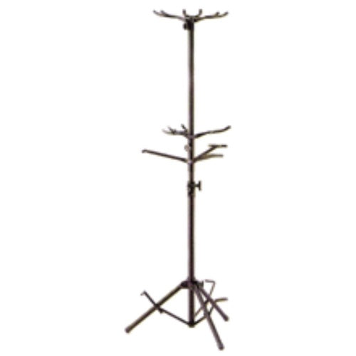 CPK 6 Guitar Tree Style Stand