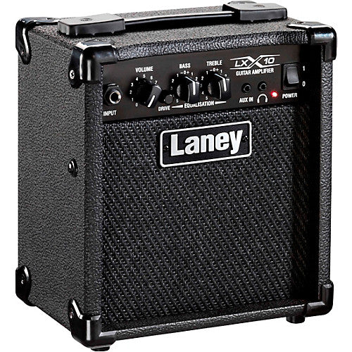 Laney 10 Watt Guitar Amplifier