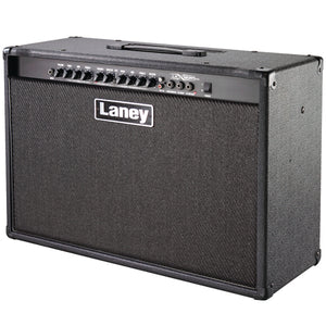 "Laney LX 2x12"" 120 watt Guitar Amplifier"