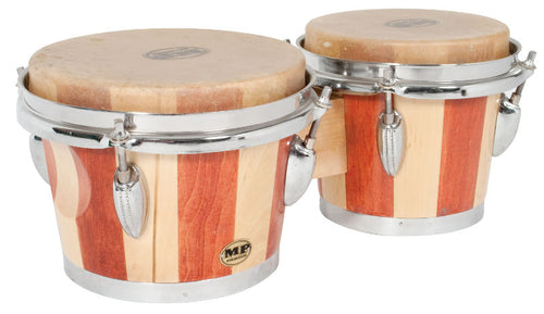 Mano Percussion Bongos