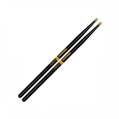 ProMark Activegrip 5B Drumsticks (pair)
