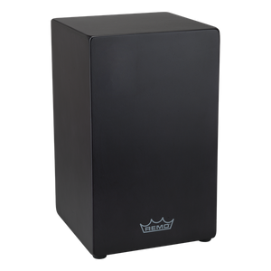 Remo Crown Percussion Cajon