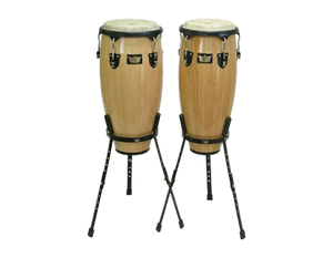 Remo - Crown Percussion Congas