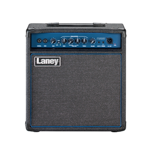 Laney 30Watt Bass Guitar Amplifier