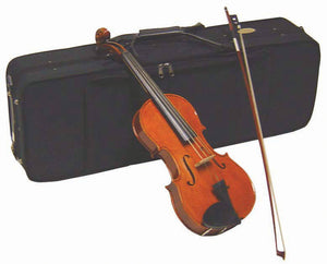 "Stentor Conservatoire 16"" Viola Outfit"