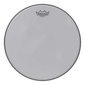 Remo Silentstroke Drum Head 10""