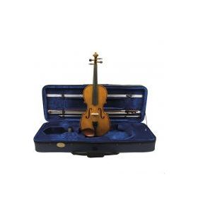 "Stentor Student 1. 16"" Viola Outfit"